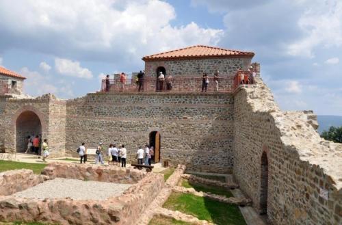1149 tsari mali grad 3